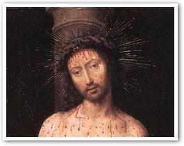 Christ-at-the-Column.jpg