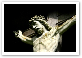 Crucifix121.jpg