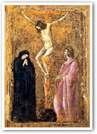 Crucifixion977.jpg