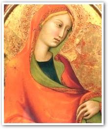 Lippo_Memmi_-_St_Mary_Magdalen_(detail)_