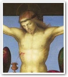 aaacrucifixion3.jpg