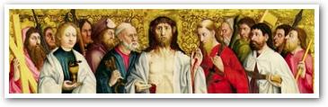 aachristapostles.jpg