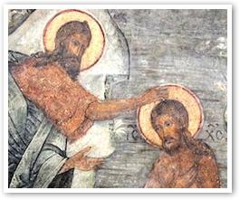baptism163.jpg