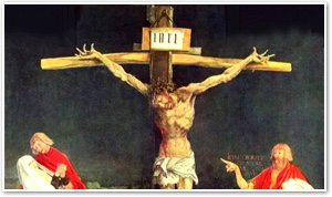 The facts of crucifixion