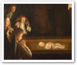 nativity34.jpg