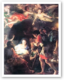 nativity51.jpg