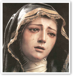 ourladyofsorrows1
