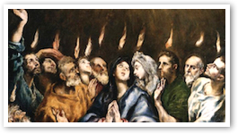 pentecost333.jpg