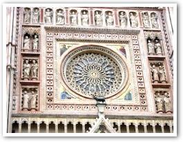 Orvieto_Duomo_4.jpg