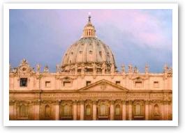 Vatican5.jpg