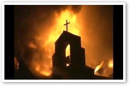 burnt-church.jpg