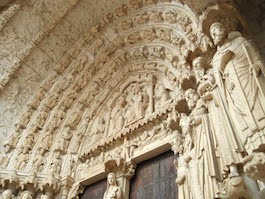 chartres4