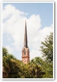 steeple3.jpg