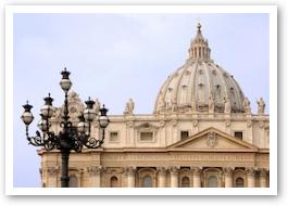 vatican987.jpg