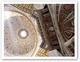 vaticandome.jpg