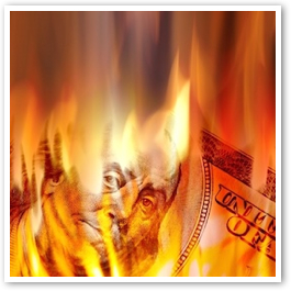 burningmoney1.jpg