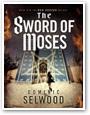 selwood1