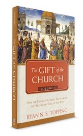 toppinggiftofchurch