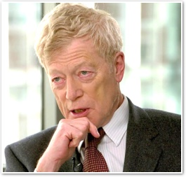 the meaning of conservatism scruton roger