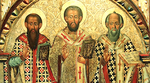 threeholyhierarchs_ps