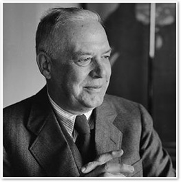 Image result for wallace stevens images