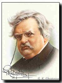 Chesterton24.JPG