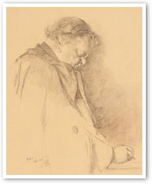 Chesterton3.jpg