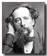 Dickens6.JPG