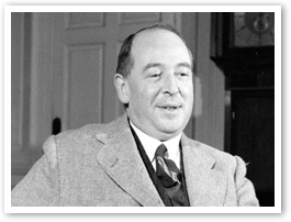 cs lewis essay on science fiction A modest literary biography and bibliography dr bruce l edwards lewis, the highly acclaimed author of science fiction and children's literature and thirdly, lewis, the popular writer and broadcaster of essays on c s lewis as reader, critic, and imaginative.