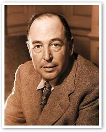 C S Lewis On Asceticism Amp Holiness