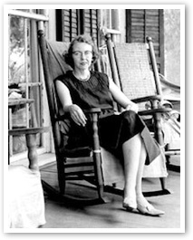 a theme of religion in a good man is hard to find by flannery oconnor English essays: a reflection on a good man is hard to find by flannery o'connor.