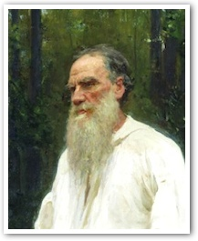 Tolstoy_by_Repin_1901_cropped.jpg