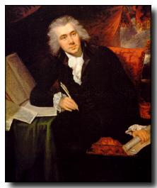 Wilberforce1.JPG