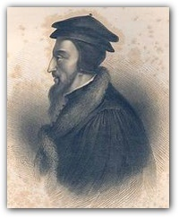 john calvins contribution to the church 250000 free john calvin's contribution to the church papers & john calvin's contribution to the church essays at #1 essays bank since 1998 biggest and the best essays bank.