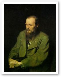 The Christian Response To Atheism Dostoevsky