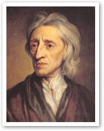 John Locke 16321704