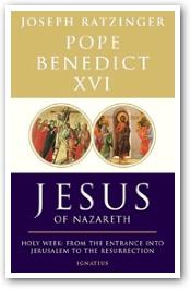 Benedict777.jpg
