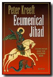 Ecumenical%20Jihad.JPG