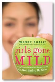 Girls-Gone-Mild-(1).jpg