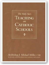 Need help writing an essay on why i go to a catholic school?