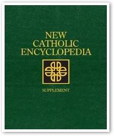 NewCatholicEncyclopediasupplement12_13.j