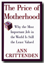 Price%20of%20Motherhood.JPG