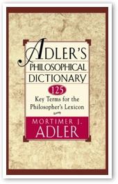 adler8.jpg