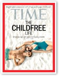 childfree.jpg