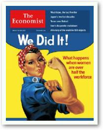 economist3.jpg