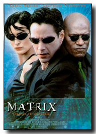 matrixct.JPG