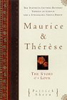 maurice%20and%20Therese.JPG