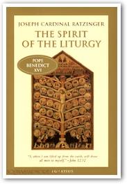 Music and Liturgy