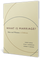 what-is-marriagesm