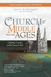 ChurchMiddleAgescover